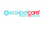 Easipetcare Reading