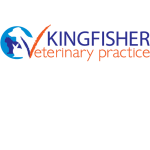 Kingfisher Veterinary Practice, Crewkerne