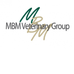 MBM Veterinary Group, Kilmarnock
