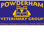 Powderham Veterinary Group, Newton Abbot