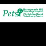 Runnymede Hill Vet Hospital