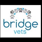 Bridge Vets, Portlethen