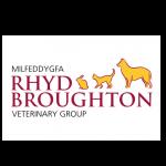 Rhyd Broughton Veterinary Group, Wrexham