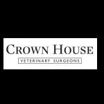 Crown House Vets, Rochdale