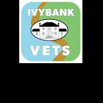 Ivybank Vets, Irvine