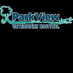 Park View Veterinary Hospital