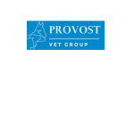 Provost Vet Group, St Andrews