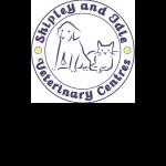 Shipley and Idle Veterinary Centre, Shipley