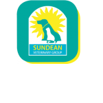 Sundean Veterinary Group, Hartpury