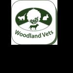Woodland Veterinary Centre, Midhurst