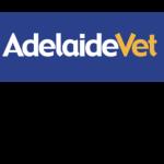 AdelaideVet - Trinity Gardens