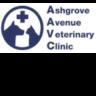 Ashgrove Ave Veterinary Clinic