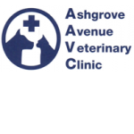 Ashgrove Ave Veterinary Clinic