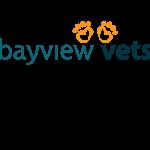 Bayview Veterinary Surgery