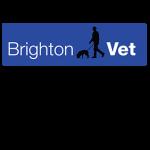 Brighton Vet