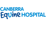 Canberra Equine Hospital