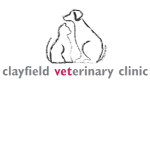 Clayfield Veterinary Clinic