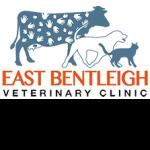 East Bentleigh Vet Clinic