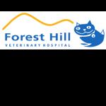 Forest Hill Veterinary Hospital