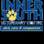 Inner South Vet Hospital