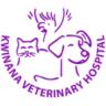 Kwinana Veterinary Hospital