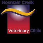 Mountain Creek Veterinary Clinic