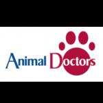Animal Doctors - Surry Hills