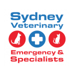 Sydney Veterinary Emergency & Specialists