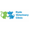 Ryde Veterinary Clinic