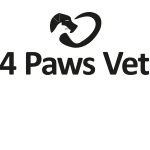 4 Paws Neutral Bay Veterinary Clinic