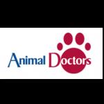 Animal Doctors - Waverley
