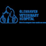 Glenhaven Vet Hospital