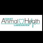 Coast Animal Health Lakehaven