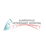 Gladesville Veterinary Hospital