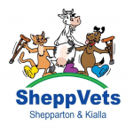 Shepparton Veterinary Clinic