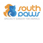 South Paws Specialty Surgery