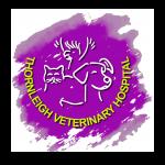 Thornleigh Veterinary Hospital