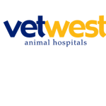Vetwest - Wanneroo