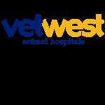 VetWest - Whitford