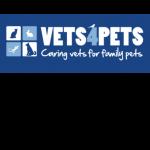 Salisbury Park Veterinary Hospital