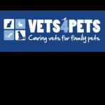 Ridgehaven Veterinary Centre