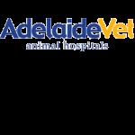 AdelaideVet - Goodwood
