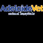 AdelaideVet - Prospect