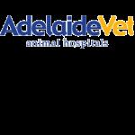 AdelaideVet - Stirling
