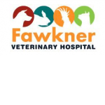 Fawkner Vet Hospital