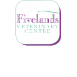 Fivelands Veterinary Centre, Moseley