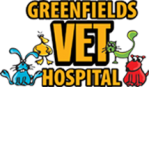 Greenfields Vet Hospital