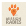 Mission Rabies Sri Lanka