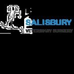 Salisbury Vet Surgery