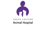 South Eastern Animal Hospital